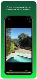 Screenleap - Live Screen and Camera Sharing
