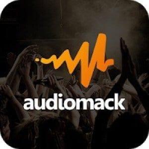 Audiomack Download New Music & Mixtapes Free