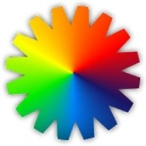 Color Converter logo