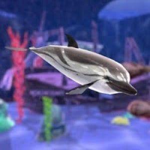 Fish Abyss - Build an Idle Ocean Aquarium