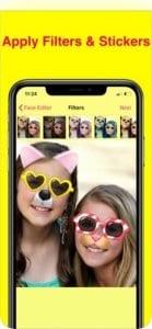 Fun FaceApp1