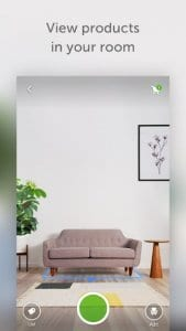 Houzz screen1