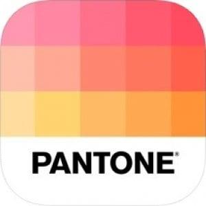 PANTONE Studio logo