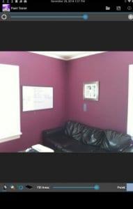 Paint Tester2