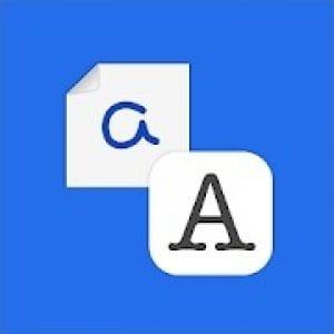 Pen to Print logo