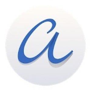 PenReader logo