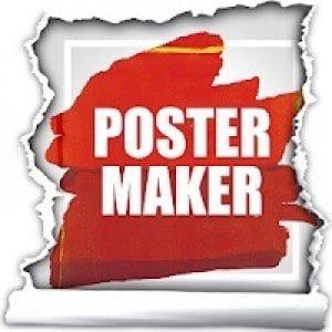 Poster Maker, Flyer Designer