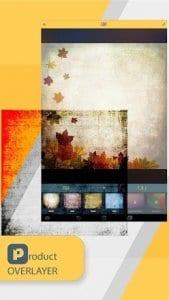 Poster Maker & Poster Designer 2