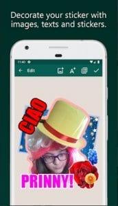 StickersApp2
