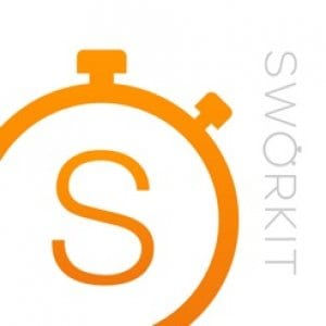 Sworkit Fitness & Workout
