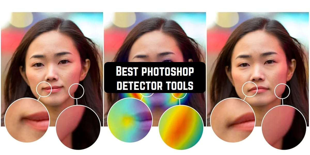 best photoshop detector apps