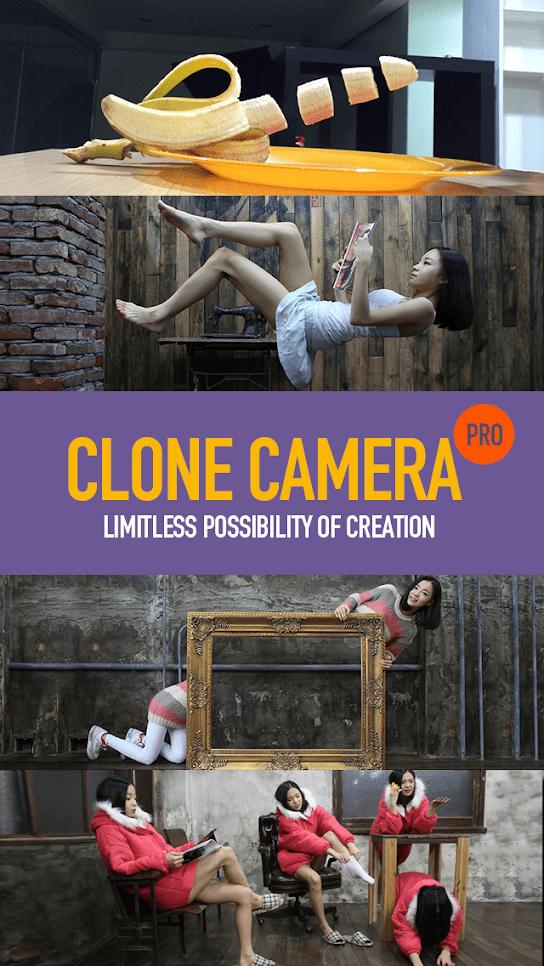 clone camera screen1