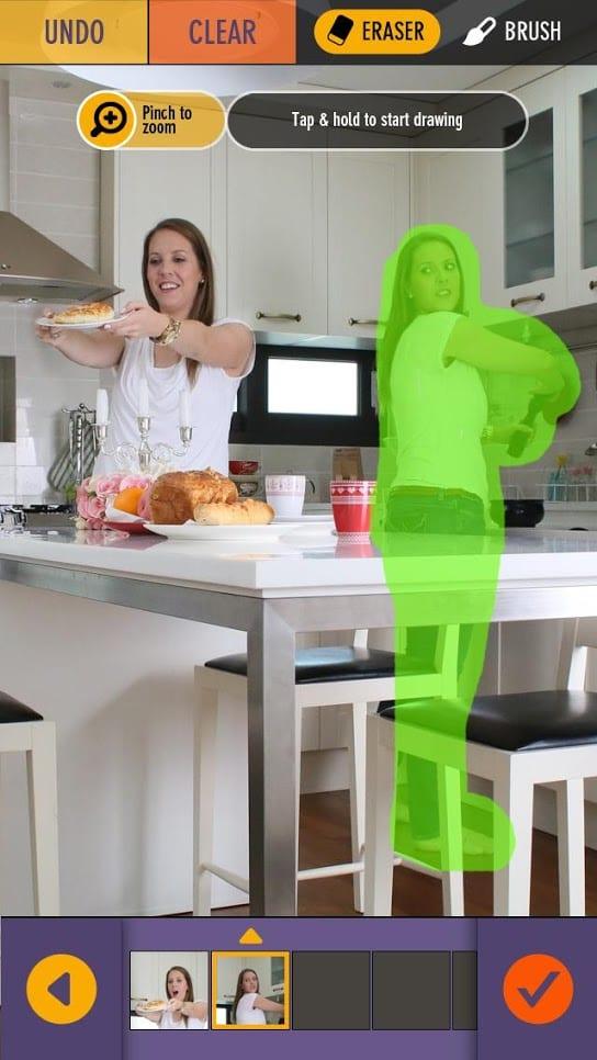 clone camera screen2