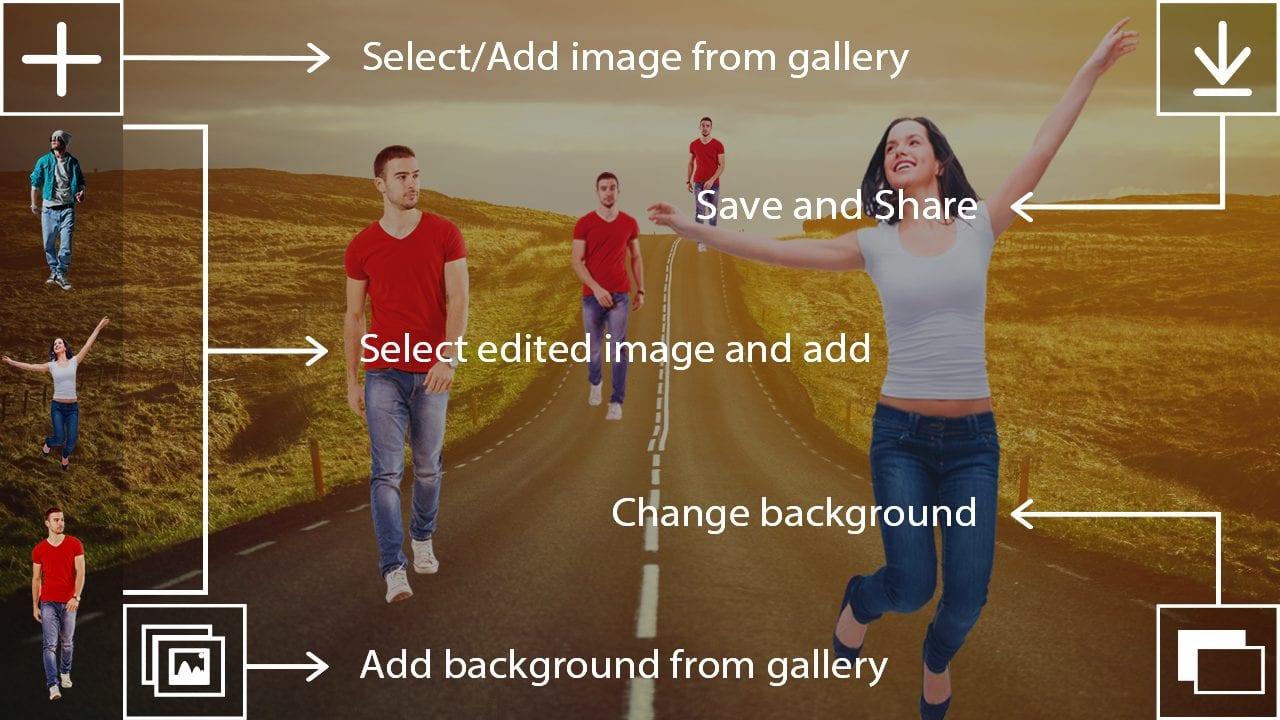 clone foto screen1