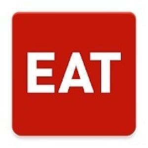 eat24 1