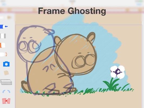 framefervor screen2