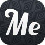 manyme-logo