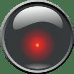 motion detector pro logo