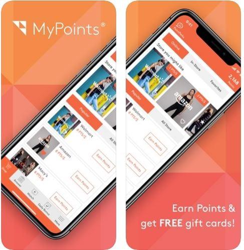 mypoints1