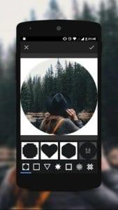 overlay screen1