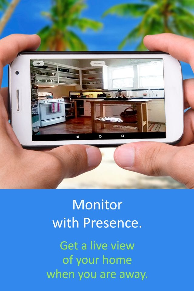 presence video security camera screen1