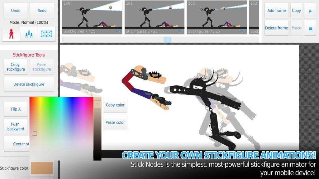 stick nodes pro screen1