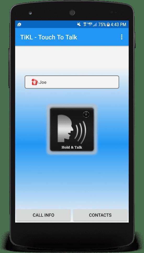 tikl screen1