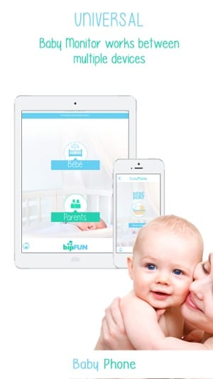 universal baby monitor screen1