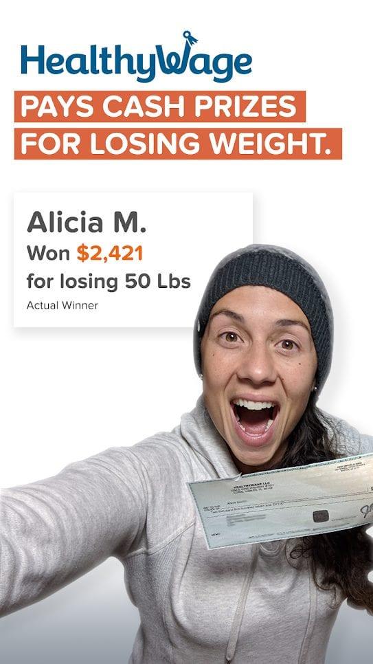 weight loss screen2