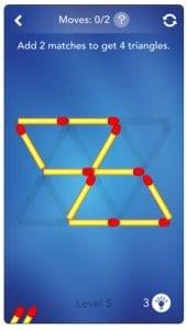 Smart Matches ~ Puzzle Games