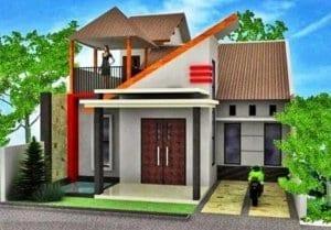 Home Paint Design