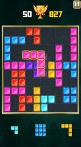 Puzzle Game: All In One