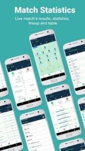 SoccerNow - Football Scores & Highlights
