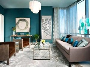200 Room Painting Ideas