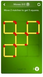 Smart Matches ~ Puzzle Games