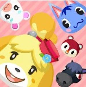 Animal Crossing1