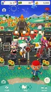 Animal Crossing2