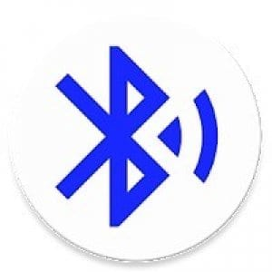 Bluetooth Pair - BLE Auto Connect