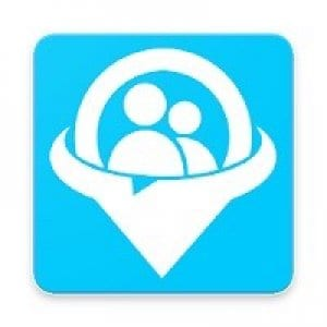 Common Connect - Professional Social Network