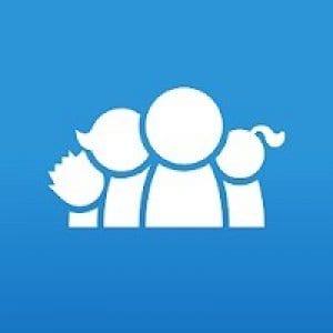 FamilyWall - Family Organizer