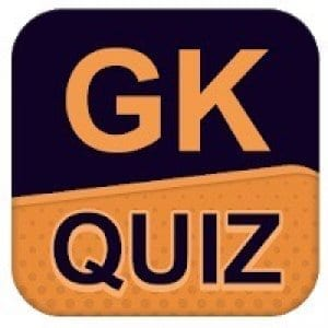 General Knowledge Quiz: World GK Quiz App