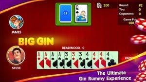 11 Best Rummy Card Games For Android Ios Free Apps For Android And Ios,Chocolate Muffin Recipe