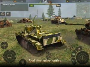 Grand Tanks1