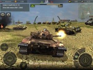 Grand Tanks2
