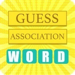 Guess the Word Association