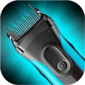 Hair Clipper Prank