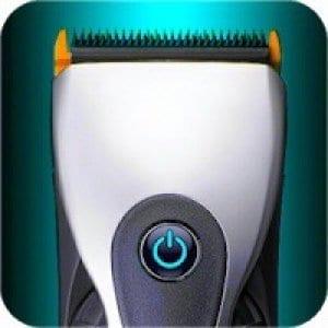 Hair Clipper Prank