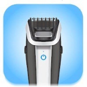 Hair Shaver Prank (Hair Clipper)