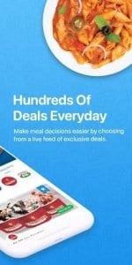 Hooked Deals