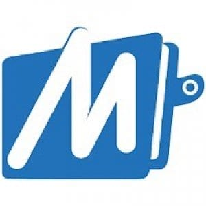 MobiKwik - Recharge & Bill Pay